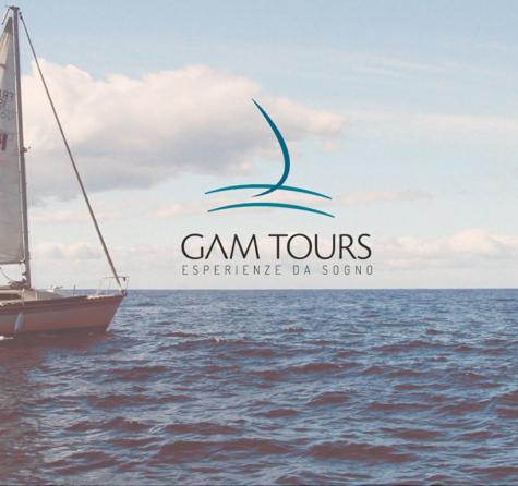 Gam Tours
